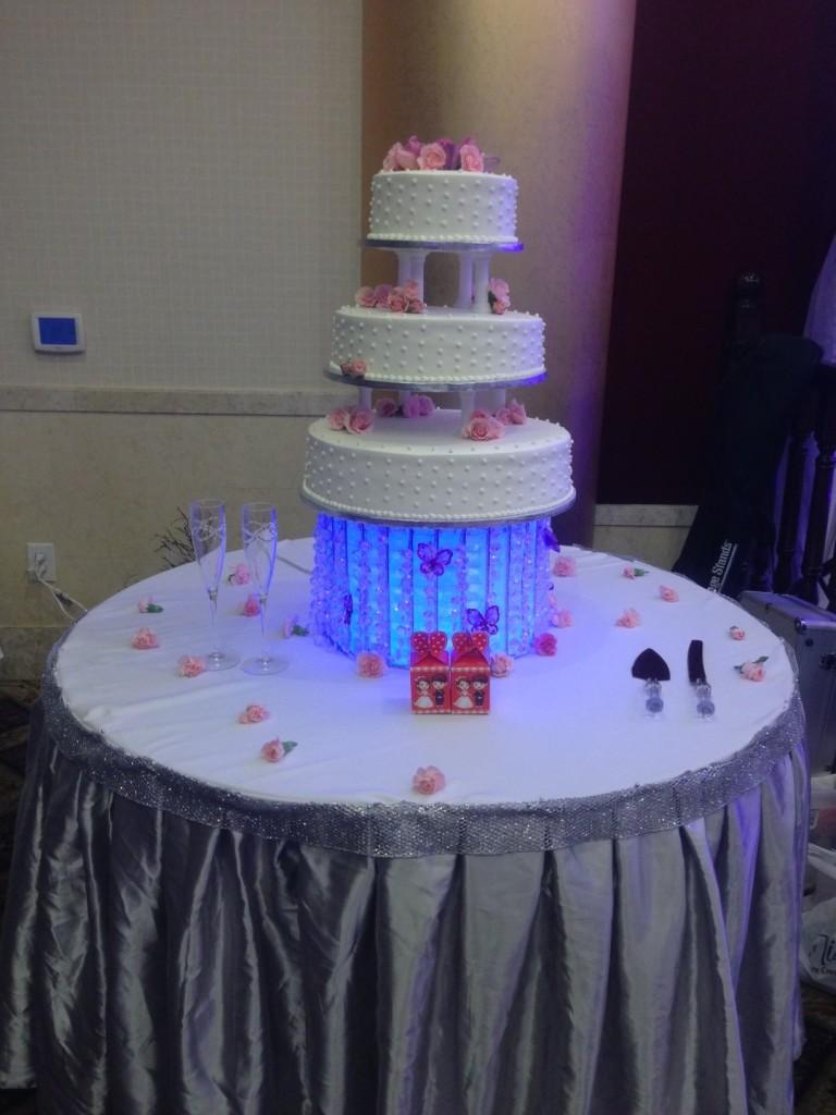 cake_decoration