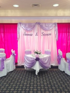 wedding_chair covers